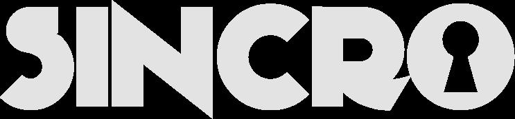 powered-by-agencia-sincro-logo